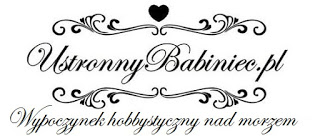 logo babiniec