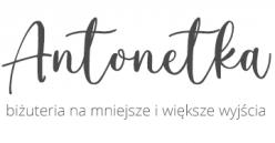 Antonetka